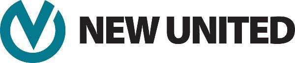 new-united.jpg